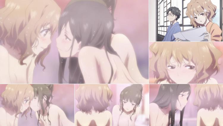 Underground mexican girls nude