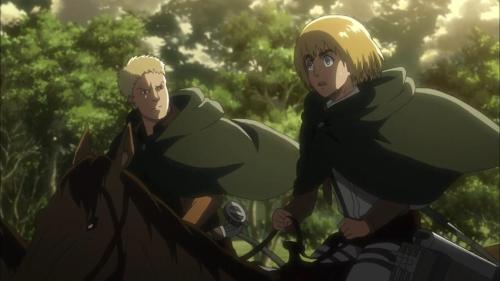 [HorribleSubs] Shingeki no Kyojin - 17 [720p].mkv_snapshot_13.26_[2013.09.15_12.03.16]