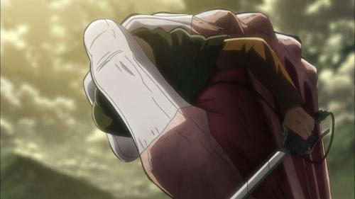 [HorribleSubs] Shingeki no Kyojin - 17 [720p].mkv_snapshot_21.11_[2013.09.15_12.13.26]