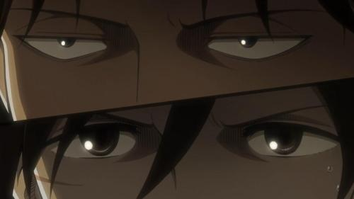 [HorribleSubs] Shingeki no Kyojin - 22 [720p].mkv_snapshot_04.43_[2013.09.21_21.12.32]