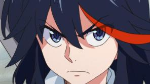 [HorribleSubs] Kill la Kill - 01 [1080p].mkv_snapshot_04.12_[2013.10.05_11.06.48]