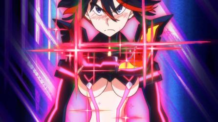 [HorribleSubs] Kill la Kill - 01 [1080p].mkv_snapshot_21.03_[2013.10.05_11.13.09]