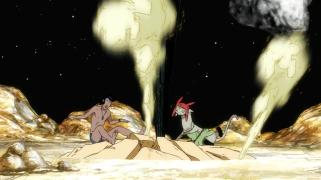 Space Dandy - 06 12.13