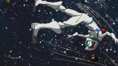 Space Dandy - 01 18.30