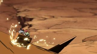 Space Dandy - 0120.37