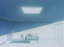 [CBM]_Neon_Genesis_Evangelion_-_02_-_Unfamiliar_Ceiling_[720p]_[CC69C171].mkv_snapshot_03.31_[2016.05.18_22.25.16]