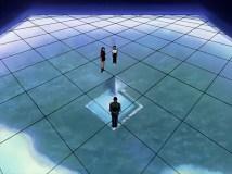 [CBM]_Neon_Genesis_Evangelion_-_02_-_Unfamiliar_Ceiling_[720p]_[CC69C171].mkv_snapshot_09.03_[2016.05.18_22.26.33]