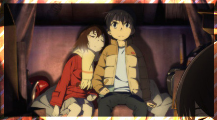 Erased – Digging Deeper A look at the styles, influences and approaches Tomohiko Ito brought to Erased