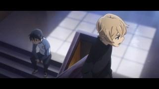 [HorribleSubs] Boku dake ga Inai Machi - 09 [1080p].mkv_snapshot_16.14_[2016.05.19_18.44.26]