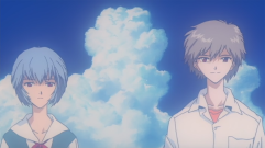 Kaworu_and_Rei_(End_of_Evangelion)