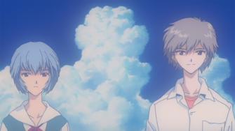 Kaworu_and_Rei_(End_of_Evangelion)