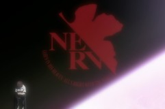 neon-genesis-evangelion-screenshots-ikari-shinji-1152x768-wallpaper