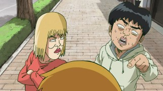 [HorribleSubs] Mob Psycho 100 - 01 [720p].mkv_snapshot_04.57_[2016.07.19_10.15.37]