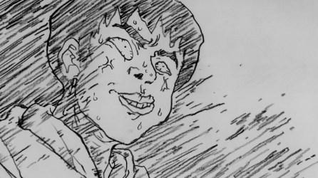 [HorribleSubs] Mob Psycho 100 - 01 [720p].mkv_snapshot_05.05_[2016.07.19_10.15.46]