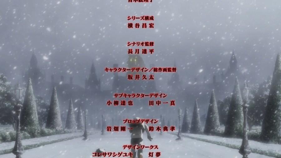 [HorribleSubs] Re Zero kara Hajimeru Isekai Seikatsu - 15 [1080p].mkv_snapshot_21.59_[2016.07.12_11.22.11].jpg