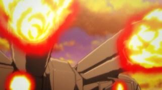 [HorribleSubs] Regalia - The Three Sacred Stars - 01v2 [1080p].mkv_snapshot_13.26_[2016.07.30_19.22.54]