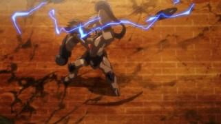 [HorribleSubs] Regalia - The Three Sacred Stars - 01v2 [1080p].mkv_snapshot_17.27_[2016.07.30_19.23.21]