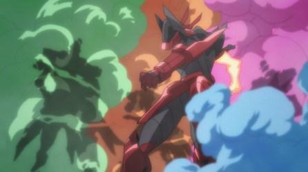 [HorribleSubs] Regalia - The Three Sacred Stars - 02 [1080p].mkv_snapshot_20.40_[2016.07.30_19.24.42]