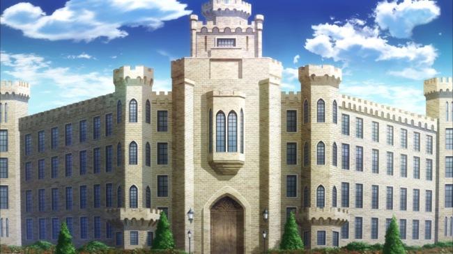 [HorribleSubs] Fate Kaleid Liner PRISMA ILLYA 3rei!! - 04 [1080p].mkv_snapshot_03.54_[2016.07.28_22.49.55]