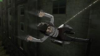 [HorribleSubs] Shingeki no Kyojin S3 - 39 [1080p].mkv_snapshot_03.12_[2018.07.31_19.34.34]