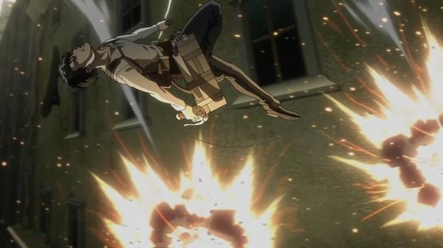 [HorribleSubs] Shingeki no Kyojin S3 - 39 [1080p].mkv_snapshot_03.12_[2018.07.31_19.34.39]