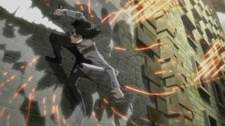 [HorribleSubs] Shingeki no Kyojin S3 - 39 [1080p].mkv_snapshot_03.13_[2018.07.31_19.34.47]