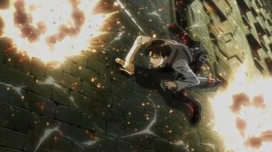 [HorribleSubs] Shingeki no Kyojin S3 - 39 [1080p].mkv_snapshot_03.13_[2018.07.31_19.34.49]