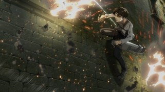 [HorribleSubs] Shingeki no Kyojin S3 - 39 [1080p].mkv_snapshot_03.13_[2018.07.31_19.34.51]