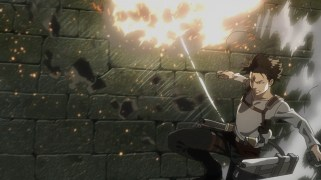 [HorribleSubs] Shingeki no Kyojin S3 - 39 [1080p].mkv_snapshot_03.13_[2018.07.31_19.35.03]