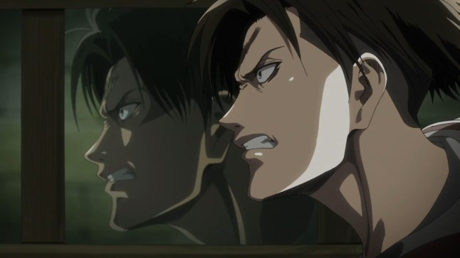 [HorribleSubs] Shingeki no Kyojin S3 - 39 [1080p].mkv_snapshot_03.13_[2018.07.31_19.35.08]