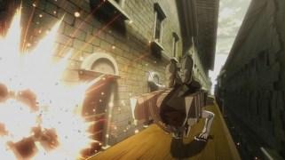 [HorribleSubs] Shingeki no Kyojin S3 - 39 [1080p].mkv_snapshot_03.14_[2018.07.31_19.35.39]