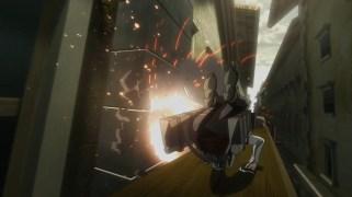 [HorribleSubs] Shingeki no Kyojin S3 - 39 [1080p].mkv_snapshot_03.14_[2018.07.31_19.35.40]