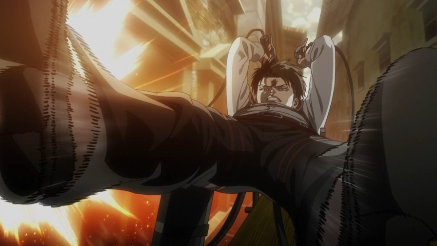 [HorribleSubs] Shingeki no Kyojin S3 - 39 [1080p].mkv_snapshot_03.15_[2018.07.31_19.35.43]