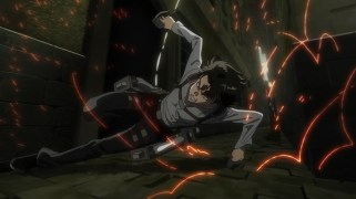 [HorribleSubs] Shingeki no Kyojin S3 - 39 [1080p].mkv_snapshot_03.18_[2018.07.31_19.36.24]