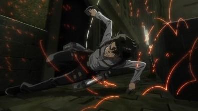 [HorribleSubs] Shingeki no Kyojin S3 - 39 [1080p].mkv_snapshot_03.18_[2018.07.31_19.36.24]