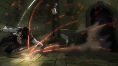 [HorribleSubs] Shingeki no Kyojin S3 - 39 [1080p].mkv_snapshot_03.18_[2018.07.31_19.36.26]
