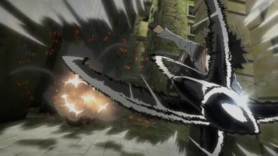 [HorribleSubs] Shingeki no Kyojin S3 - 39 [1080p].mkv_snapshot_03.18_[2018.07.31_19.36.36]