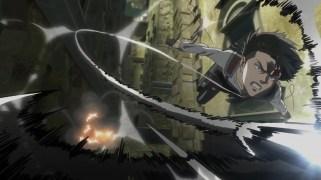 [HorribleSubs] Shingeki no Kyojin S3 - 39 [1080p].mkv_snapshot_03.19_[2018.07.31_19.36.38]