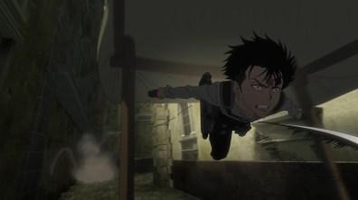 [HorribleSubs] Shingeki no Kyojin S3 - 39 [1080p].mkv_snapshot_03.19_[2018.07.31_19.36.39]