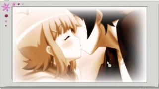 [Mazui] Ore no Imouto ga Konna ni Kawaii Wake ga Nai - 09 [C0FBA646].mkv_snapshot_20.05_[2018.07.17_20.31.36]