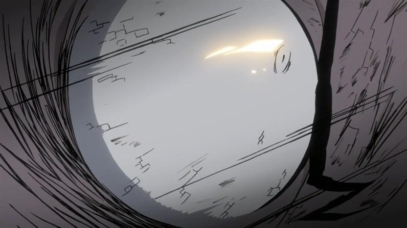 Fullmetal Alchemist Brotherhood - 19 - Death Of The Undying [DarkDream].mkv_snapshot_18.54_[2018.08.19_09.52.07]