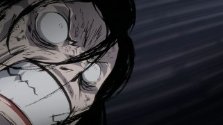 Fullmetal Alchemist Brotherhood - 19 - Death Of The Undying [DarkDream].mkv_snapshot_18.55_[2018.08.19_09.52.07]