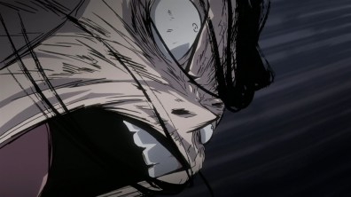 Fullmetal Alchemist Brotherhood - 19 - Death Of The Undying [DarkDream].mkv_snapshot_18.55_[2018.08.19_09.52.08]