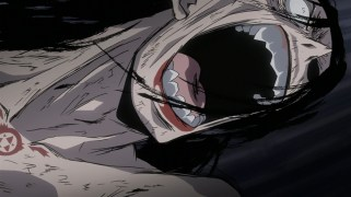 Fullmetal Alchemist Brotherhood - 19 - Death Of The Undying [DarkDream].mkv_snapshot_18.55_[2018.08.19_09.52.10]
