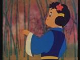 Hakuja_den_-_1_-_Complete_Movie_-_[80sOtaku](dub.sub_ja.it).mkv_snapshot_00.20.07_[2018.11.25_09.51.03]