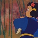 Hakuja_den_-_1_-_Complete_Movie_-_[80sOtaku](dub.sub_ja.it).mkv_snapshot_00.20.07_[2018.11.25_09.51.04]