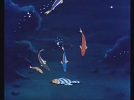 Hakuja_den_-_1_-_Complete_Movie_-_[80sOtaku](dub.sub_ja.it).mkv_snapshot_01.04.16_[2018.11.25_10.03.54]