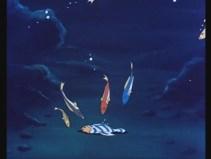 Hakuja_den_-_1_-_Complete_Movie_-_[80sOtaku](dub.sub_ja.it).mkv_snapshot_01.04.17_[2018.11.25_10.03.55]