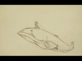 Yasuo Otsuka's Joy in Motion [neo1024][3E477D95].mkv_snapshot_00.22.03_[2018.11.28_19.39.36]