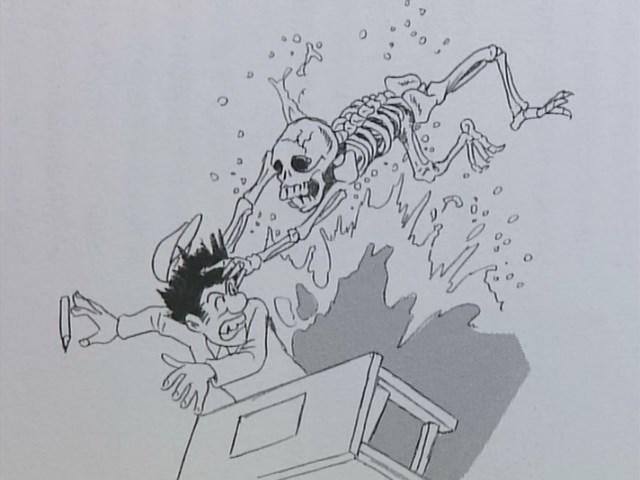 Yasuo Otsuka's Joy in Motion [neo1024][3E477D95].mkv_snapshot_00.24.18_[2018.12.05_17.37.27]